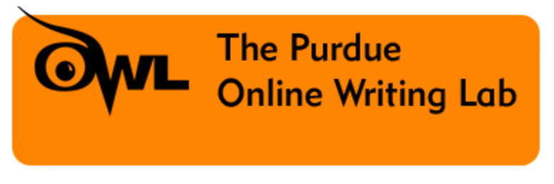 Image result for owl purdue logo