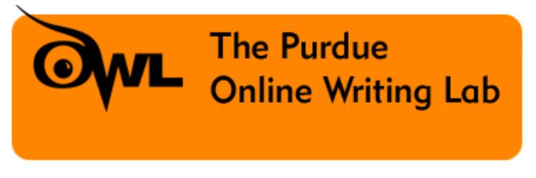 Image result for owl purdue logo