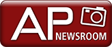 AP Newsroom