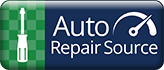 Auto Repair Resource