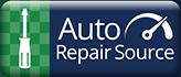 Auto Repair Resource