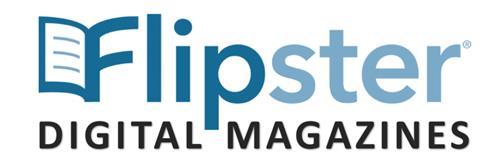 Flipster - eMagazines
