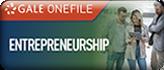 Small Business Entrepreneurship Collection