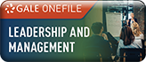Gale Professional Leadership and Management Collection