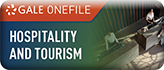 Gale Hospitality, Tourism and Leisure Collection