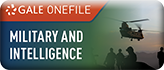Gale Military and Intelligence Database