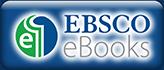 EBSCO E-Books