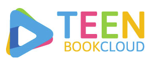 TeenBookCloud is an online database of eBooks and educator resources perfect for your middle school, high school, or public library. We offer a robust selection of Graphic Novels, Enhanced Novels, eBooks, classic literature, National Geographic videos, educator resources, and audiobooks. The collection is available online around the clock. No downloads, no waiting! If you can access the internet, you can be reading, watching, or listening to fantastic content.  Teen Book Cloud is being brought to you by Tumblebooks, free of charge until August 31, 2020 during the COVID-19 outbreak.